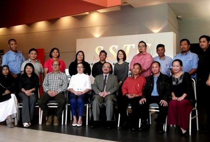 UGMC Photo Gallery, Sabah Training Photo Gallery, Training Provider Sabah, Training Provider Sabah Malaysia, Human resources development programs Sabah, Human resources development programs Malaysia