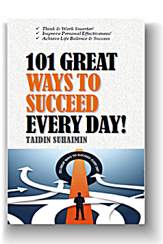 Great Ways To Succeed Every Day, Ways To Succeed In, Ways To Be Successful, Ways To Be Successful In Business, Ways To Be Successful In Life, Ways To Succeed In Your Career, How To Work Smarter